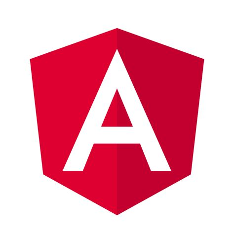 svg color file angular color logo svg wikimedia commons