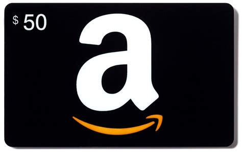 Bestbuy Amazon Gift Card - hot free 10 credit with 50 amazon gift card purchase