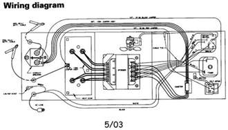 schumacher se 5212a wiring diagram get free image about wiring diagram