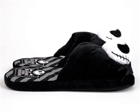 nightmare before zero slippers nightmare before zero slippers 28 images nightmare