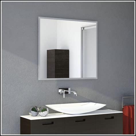 steckdosen beleuchtung steckdosen badezimmer waschbecken beautiful steckdosen