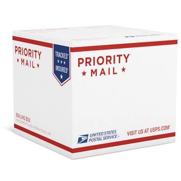 priority mail box 4 | usps.com