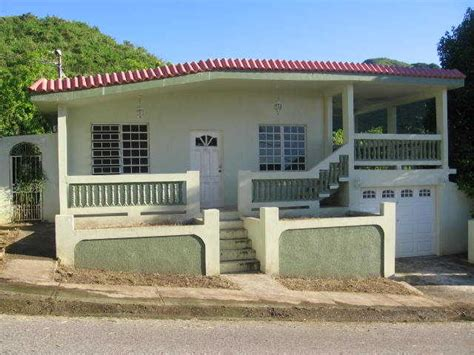 house for sale in puerto rico sildefonso 581 calle 6 rio jueyes coamo puerto rico 00769 foreclosed home
