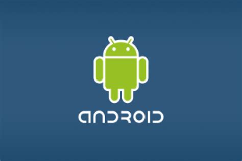 On A Essay 233 App Inventor La Programmation Android Pour