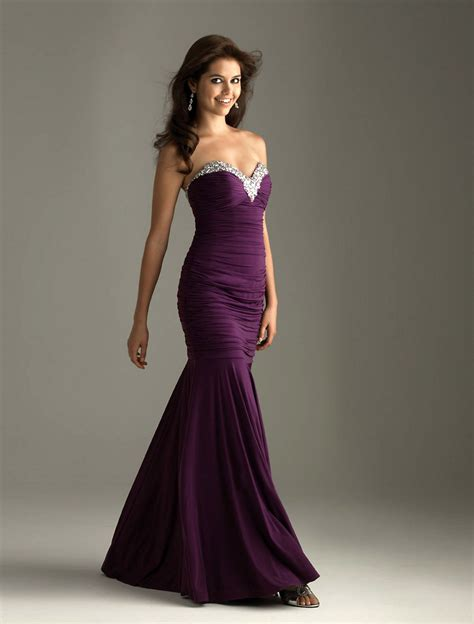 Evening Dressers by Add To The Occassion By Beautiful Evening Dresses