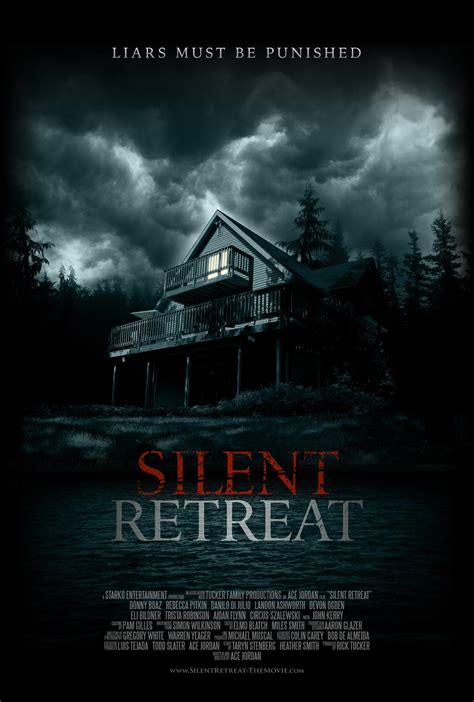 best retreat silent retreat 2016 review