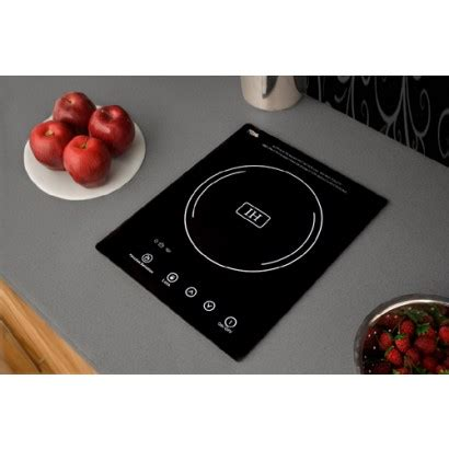 summit induction cooktop summit sinc1110 12 quot induction cooktop with single 1800