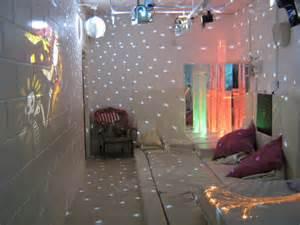 sensory room for of shrek sensory rooms