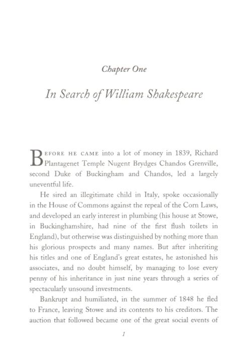 000719790x shakespeare the world as a shakespeare the world as a stage by bryson bill
