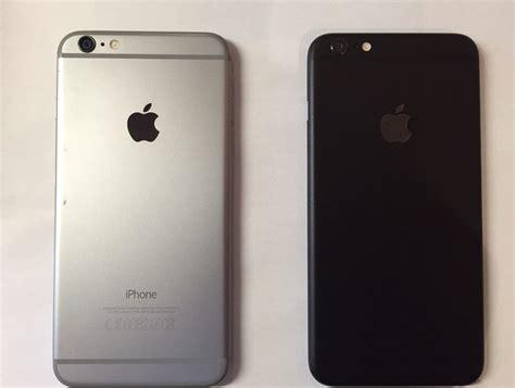 iphone   gb preto fosco original unico  brasil