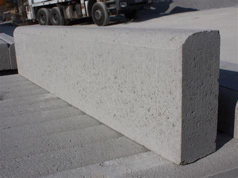 bordures de jardin en ciment bordure p1 ets marius wasilewski