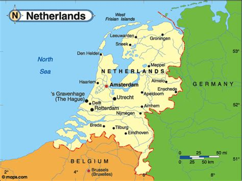 map netherlands during ww2 country reviews country