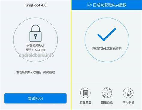cara mengirim aplikasi android lewat bluetooth tanpa root cara mengirim aplikasi android lewat bluetooth tanpa root