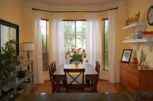 kitchen bay window curtain ideas 301 moved permanently