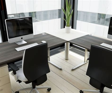 modern world furniture 65 best profine world images on office spaces bureaus and corporate offices