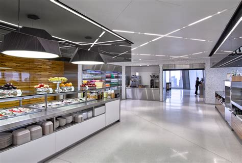 Food City Corporate Office by The Wellness Caf 233 Paradigm Shifts In The Indian Corporate