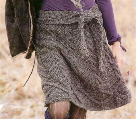 kz bebeklere rg elbise modelleri mimuucom 214 rg 252 etek modelleri pinterest te hakkında 1000 g 246 r 252 nt 252