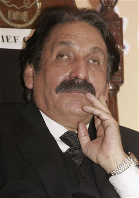 biography of iftikhar muhammad chaudhry tehreek e insaf jalsa on 25th december chief justice of
