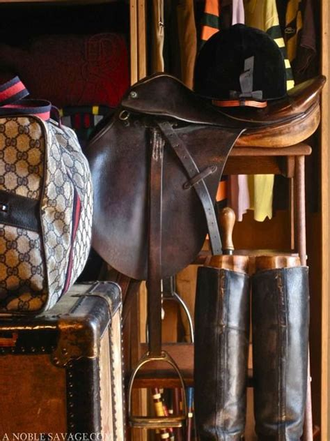 Country Boots Covey 199 best manor home images on