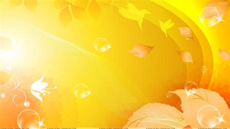 art design yellow yellow backgrounds wallpapers photos images in hd