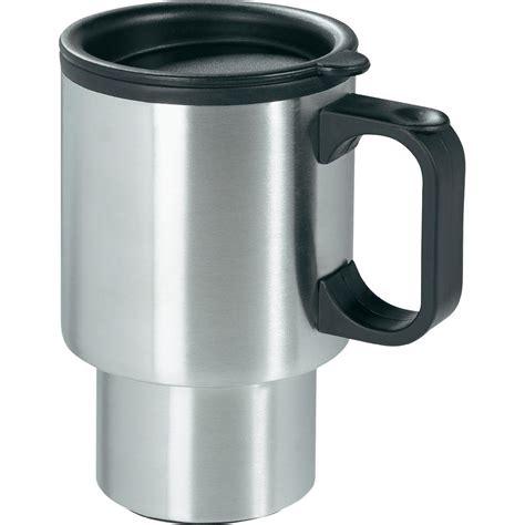 classe énergie e 5055 verseuse thermique mug isotherme 350 ml 0 35 l acier