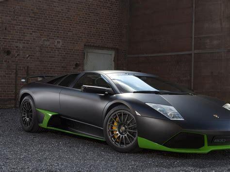 Lamborghini Bat by New Lamborghini Bat Hd Desktop Wallpaper Widescreen