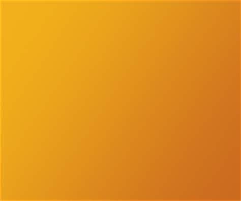 gradient overlay tutorialchip
