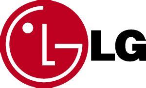 Harga Lg D380 harga handphone lg baru dan bekas oktober 2014 handphone
