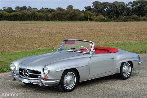Mercedes 190 Sl by Related Keywords Suggestions For Mercedes 190 Sl