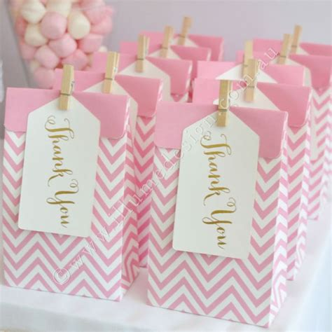 Birthday Favors For Babies by 17 Best Ideas About Lolly Bags On Birthday