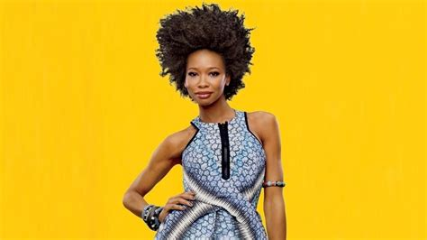 loreal products works african american hair african beauty brands afro specific skincare and haircare