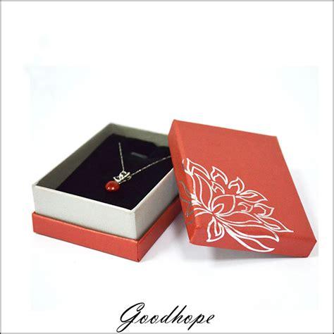 wholesale 24 pcs cardboard jewelry pendant earrings