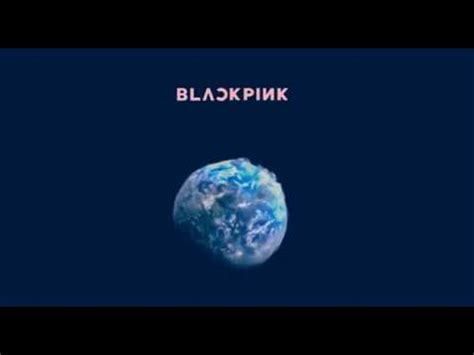 blackpink whistle acoustic acoustic eng cover blackpink whistle youtube