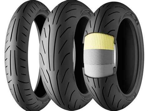 Ban Tubles Michelin 8080 14 Pilot Ban Motor Matic Impor cara mengetahui informasi ban dengan membaca kode ban motor