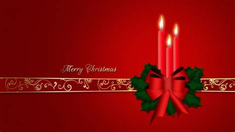 christmas background hd wallpapers background  windows mac wallpapers