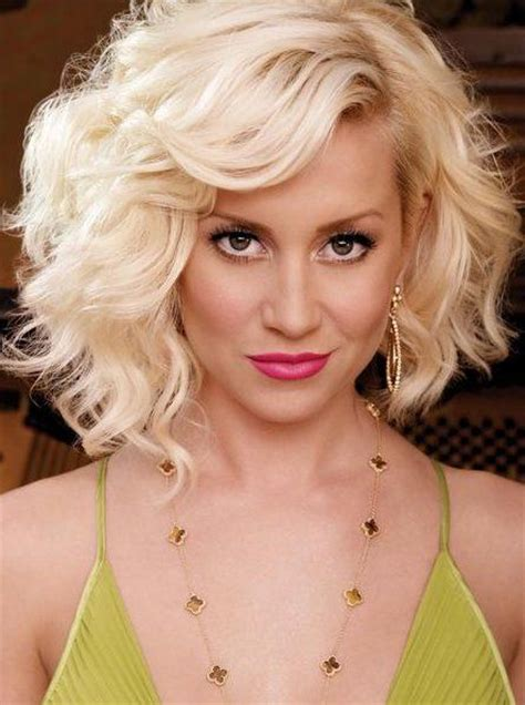 kellie pickler hairstyles pinterest discover and save creative ideas