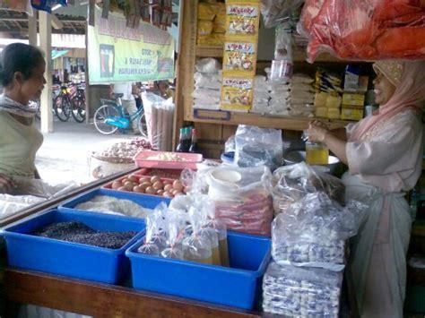 Minyak Kelapa Di Jogja harga telur dan minyak goreng di sleman naik jogjapolitan 187 harian jogja