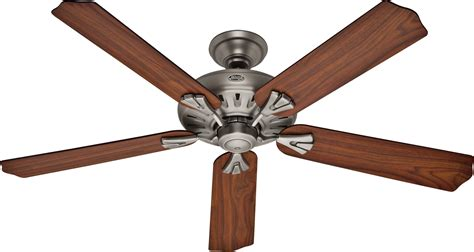 black ceiling fan with remote remote control ceiling fans home landscapings