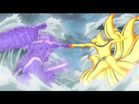 animation naruto  sasuke doovi