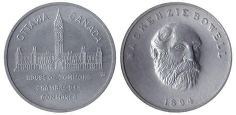 House Of Coins by Numicanada Jetons Et M 233 Dailles Du Canada Valeur Et