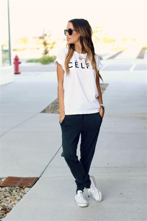 Celfie Dress my comfy celfie laid back styles