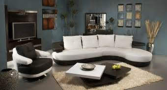 American Home Furniture El Dorado Furniture Is A Leading Furniture Stores In South