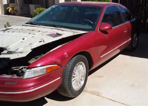 free download parts manuals 1994 lincoln mark viii spare parts catalogs service manual 1994 lincoln mark viii repair 1994 lincoln mark viii 85k 4 6l v8 parts repair