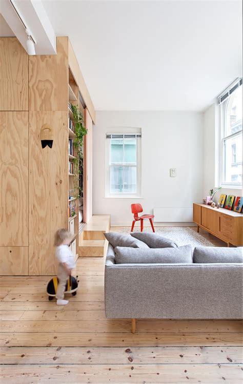 minimalism japan two apartments in modern minimalist japanese style