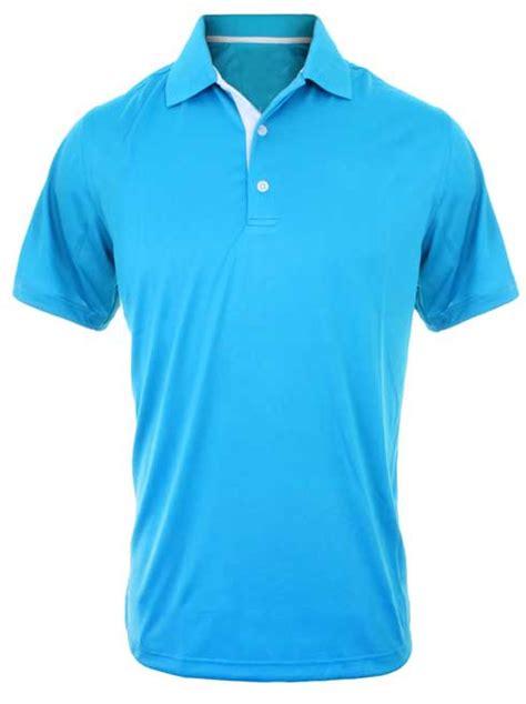 Polo Shirt Seragam Karyawan poloshirt ps 034 konveksi seragam kantor seragam kerja