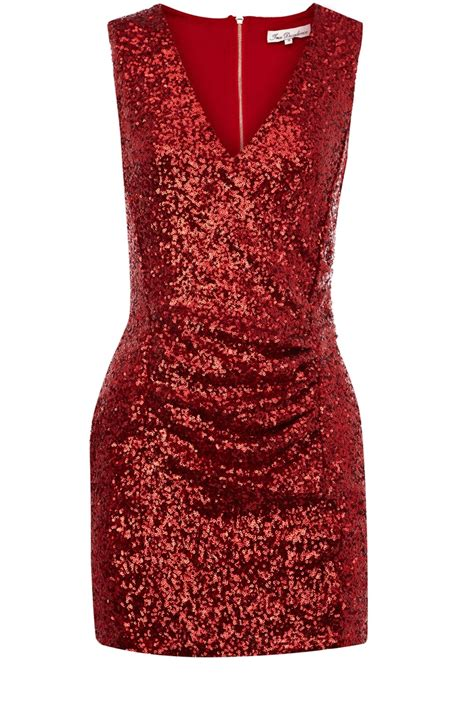 ruby red slipper dress shop til you drop pinterest