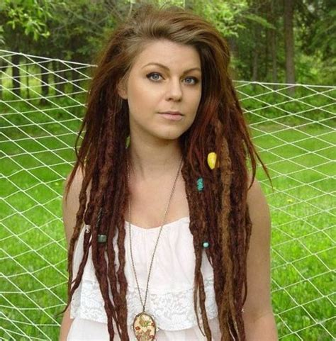 dreadlocks hairstyles for women over 50 dreadlocks for women over 50 dreadlocks for women over