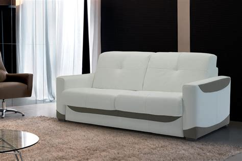produttori divani letto produzione e vendita di divani letto made in italy