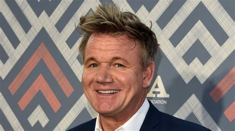 best gordon ramsay the best cooking tips from gordon ramsay