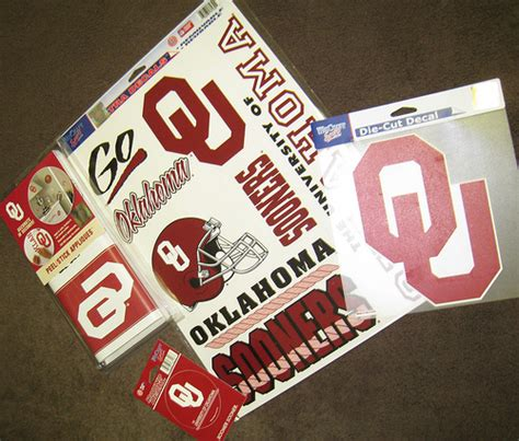 gifts for sports fans gift ideas sports fans sticker stories from stickergiant